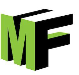MF-Card-logo-300-1