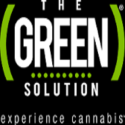 large_large_The_Green_Solution