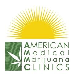 1510583448-gurnee_illinois_marijuana_doctor