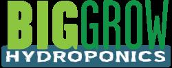 BGH-logo-web