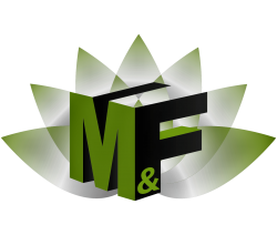 MF-new-logo-picture-3-280x212
