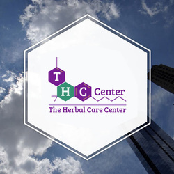 1510583060-The_Herbal_Care_Center_North_Chicago