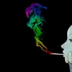 avarta smoke(dark)
